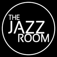 The Jazz Room Enseigne Néon